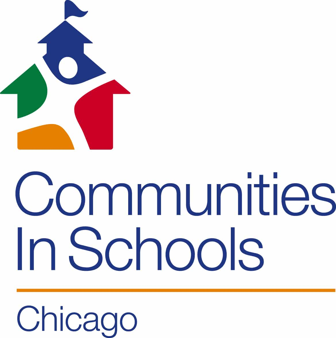 A Statement from CIS of Chicago