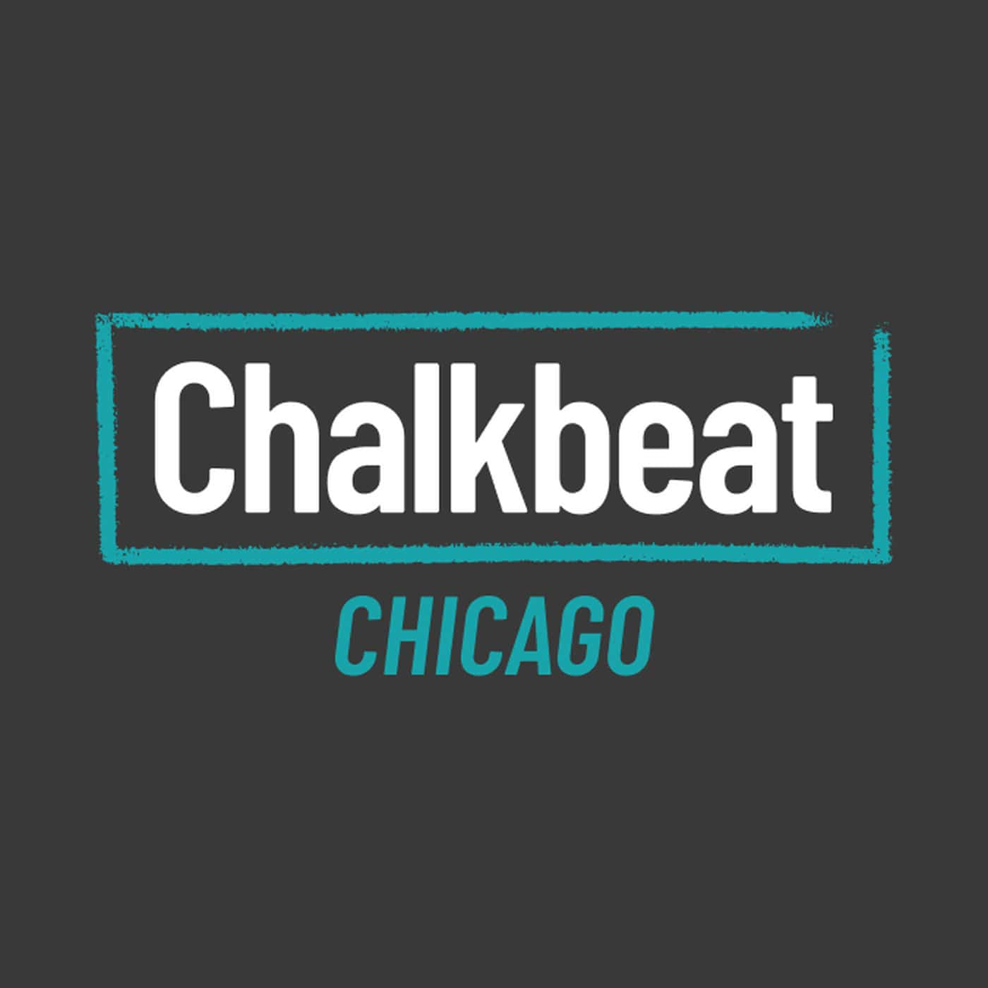 Chalkbeat, July 28, 2020: Can Chicago Find Its Missing Students for Fall?