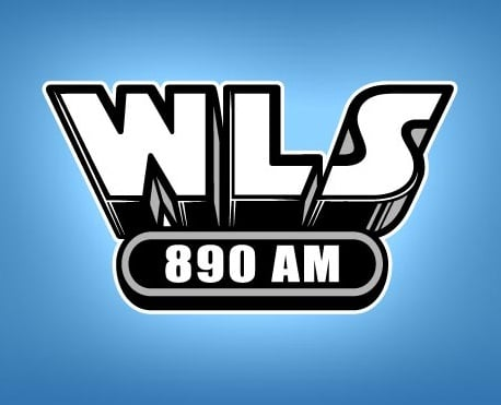 WLS-AM 890, July 26, 2020: Connected to Chicago