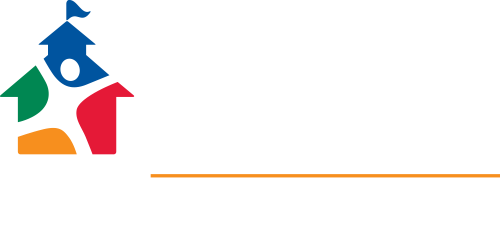 Communities in Schools of Chicago